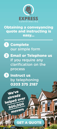 conveyancing-solicitors-inside